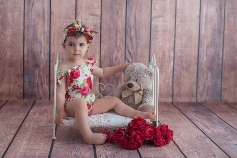 fotografo infantil a coruna